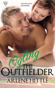Arlene_Ogling the Outfielder300dpi750x1200