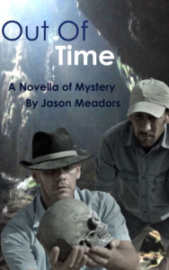 Out-of-Time-Cover