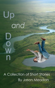 Up-and-Down-Cover