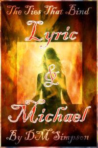 L&M Cover